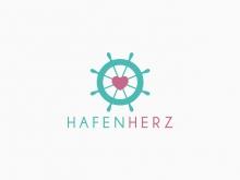 Hafenherz