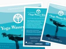 Yoga·Wasser·Klang Festival 2013