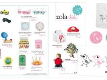 Zola-Kids
