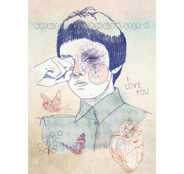 """""""Heartbreakbeat"""""""