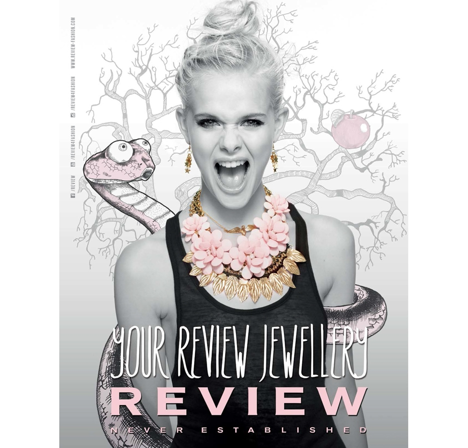 Review Jewellery