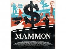 MAMMON – Per Anhalter durch das Geldsystem.