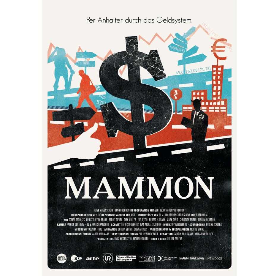 MAMMON_arte_ZDF_carina_crenshaw