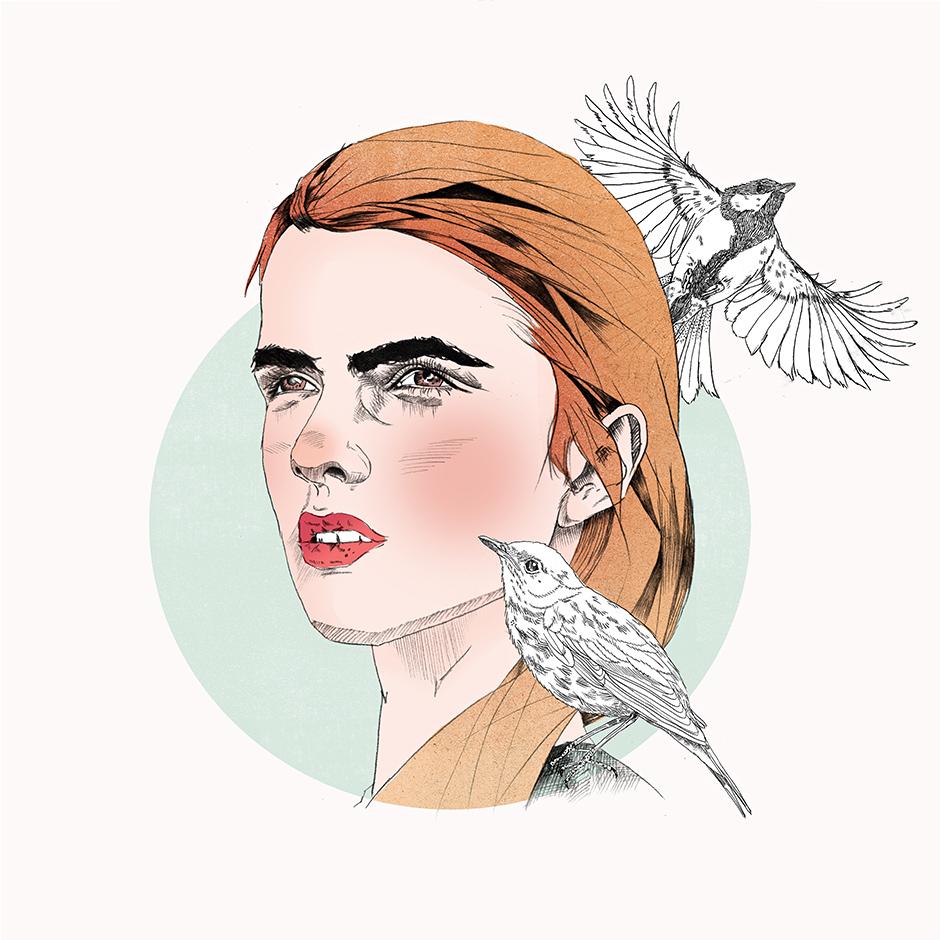 Illustratorin_Illustration_Hamburg_Helga_carina_crenshaw