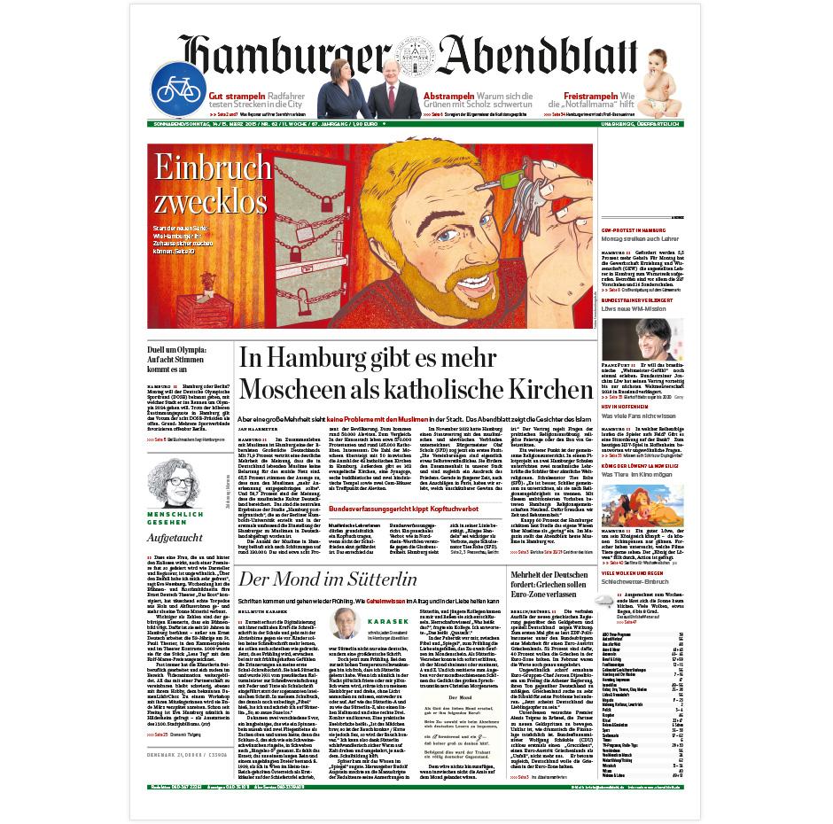 Illustrator_einbruch_Hamburg_abendblatt_carina_crenshaw